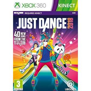 Juego Digital Original De Xbox 360 Con Licencias