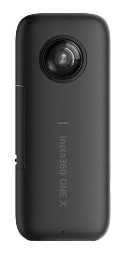 Filmadora Camera Esportiva 360º Graus Insta360 Onex