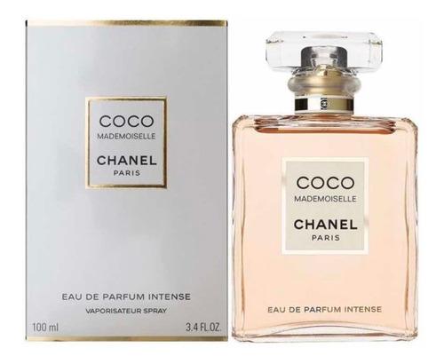 Perfume Coco Chanel Original , Envío Hoy MismoGratis
