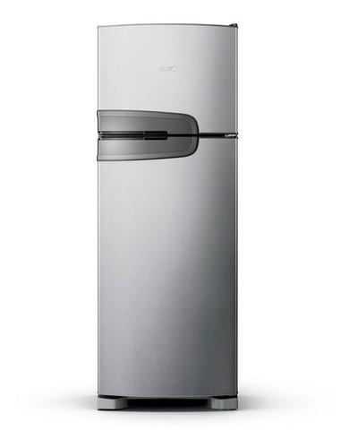 Refrigerador Geladeira Consul Crm39ak Frost Free 340 Litros