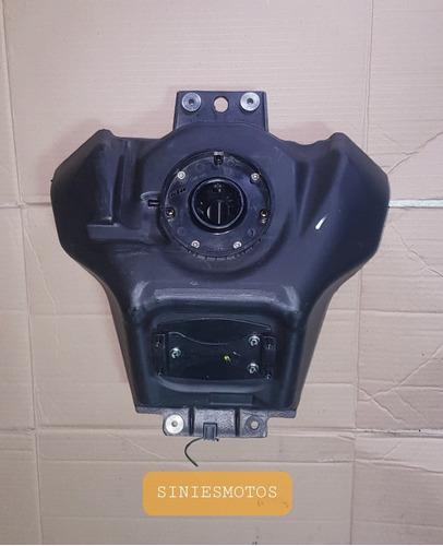 Tanque De Gasolina Ktm Duke 200 390 - Siniesmotos