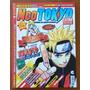 Revista Neo Tokyo Extra Nº 16 (edições 61 64 59)