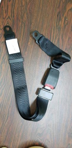 Cinturones De Seguridad Para Montacargas De 2 Puntas