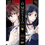 O Maestro The Conductor Vol. 01 Manabu Kaminaga /