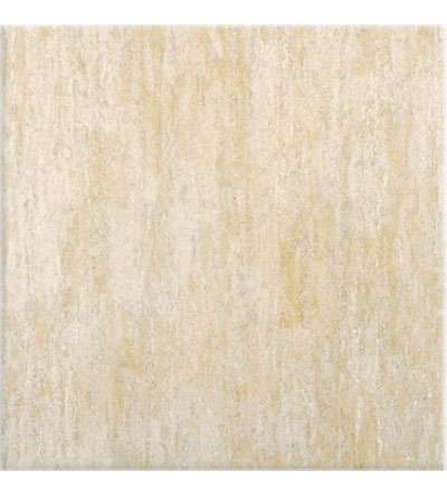 Ceramica Cortines 40x40 Travertino 1era Piso Pared