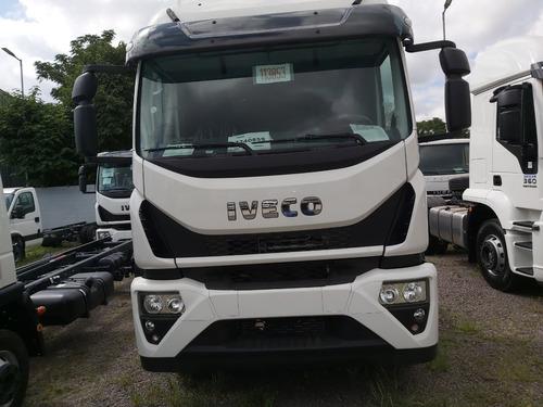 Cursor 330 T New 450c33mll Ta #en Stock #entrega  Ya