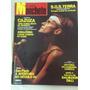 Revista Manchete Ano 1989 Lote Com 10 Unidades Perfeitas