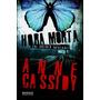 Hora Morta The Murder Notebooks