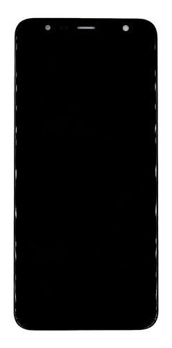 Modulo J4 Core J4+ J6+ Plus Samsung J410 J415 J610 Pantalla Tactil Display Touch