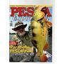 Revista Pesca Esportiva Parabéns Pescador Nº224