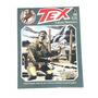 Revista Tex Edição Histórica Nº 100 O Ídolo De Cristal