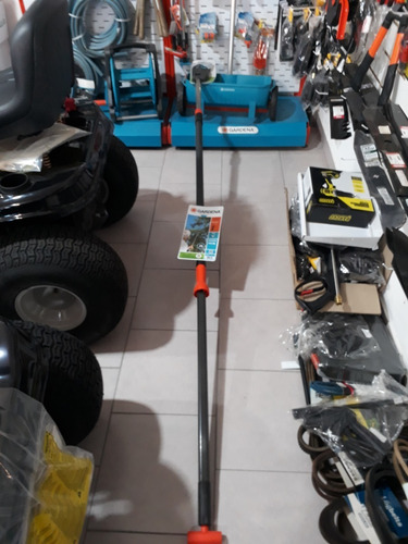 Cortarramas Telescópico Starcut 410 Bl Gardena 0878220
