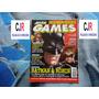Revista Açao Games 132 Excelente Estado