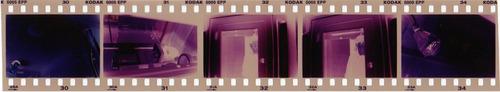 Digitalização De Negativos Slides Foto P Jpeg Leia O Anúncio