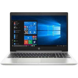 Notebook Hp Probook 450 G7 15,6 I5 4gb 500gb Wi-fi Win 10