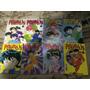 Coleção Ranma 1/2 26 Volumes Animanga