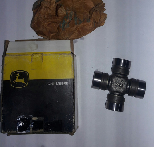 Cruzeta Original John Deere Numero De Parte M802832