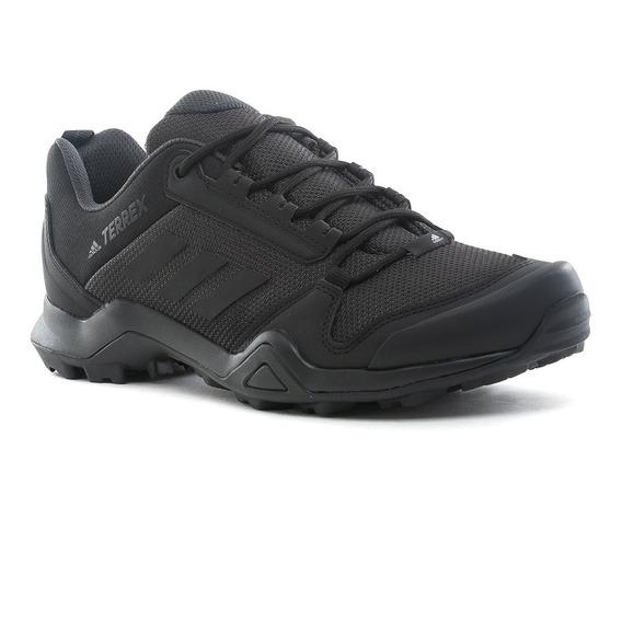 Zapatillas Terrex Ax3 adidas