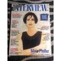 Interview 92 Silvia Pfeifer Ulisses Lula Dinho Maquila