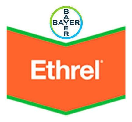Ethrel® 720 (original) - 5 Litros