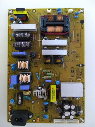 42pfl3605/3615/3625 Philips Placa Fuente     (a)