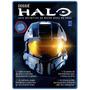 Dossiê Halo: Guia Definitivo Da Maior Série Do Xbox