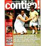Revista Contigo 1447/03 Xuxa/angélica/giulia/deborah