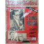 Revista Fatos E Fotos Histórica Golpe Militar Abril 1964