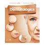 Livro Cirurgia Dermatológica Cosmética & Corretiva