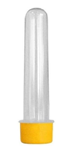 120 Tubete 13cm - Atacado - Tubo De Ensaio Festa Tubet