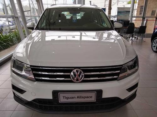 Volkswagen Tiguan Allspace 1.4 Trendline 150cv Dsg Gf