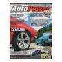 Auto Power Nº31 Maverick V8 Opala Ss Bmw M5 Silverado Passat