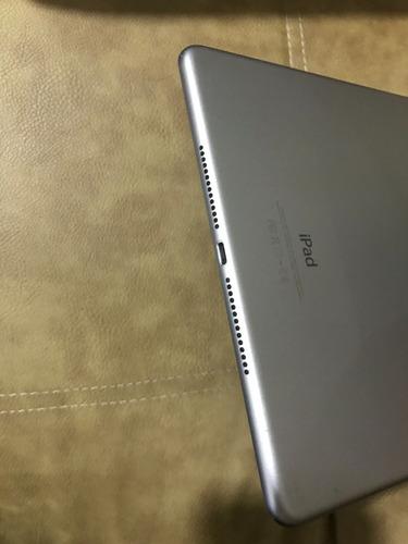 iPad Air 2 16gb Wifi Lector Huella +forro Protector -720.000