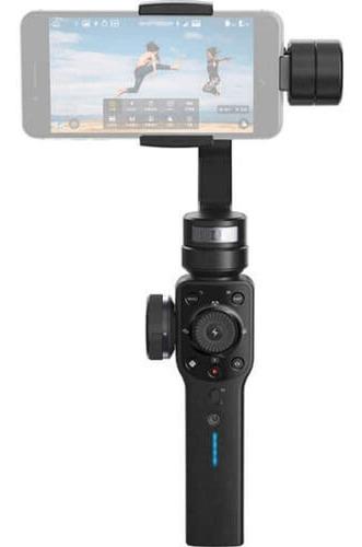 Estabilizador Zhiyun Smooth 4 Smartphone Gimbal