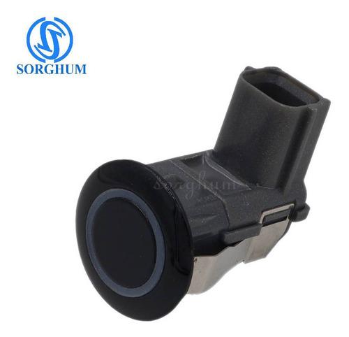 Pdc - Sensor De Aparcamiento Para Nissan Cube Infiniti Ex35