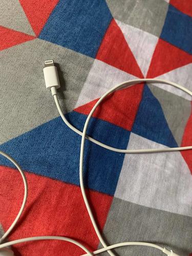 Ponta Fone iPhone XR