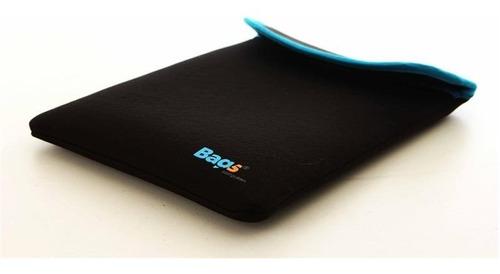 Funda Para Tablets Bags 7  Fsn7tbt-n