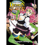 Kimetsu No Yaiba: Demon Slayer Volume 14
