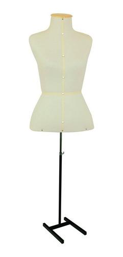 Maneco Para Design Corte E Costura Moulage Moda Fashion