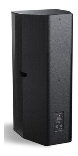 Altavoz Full Rango Doble Parlante Audio Center Pf152