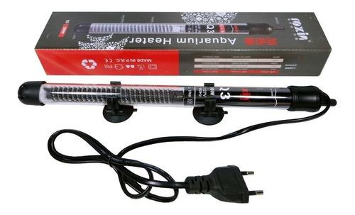 Termostato Com Aquecedor Roxin Ht-1300 200w