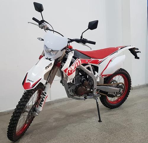 Cz 250cc(contado)turismo De Rvm Jawa Argentina