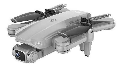 Drone L900 Pro Brushless Gps 1km 25m Vs Xs812 (3 Baterias)