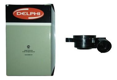 Sensor Tps Delphi Aveo Optra Corsa Spark Cielo Racer