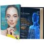 Tassinary raciocínio Facial bases E Métodos Apl À Estética