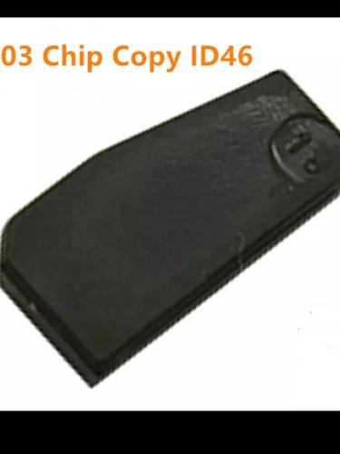 Chip Para A Kdx2 Compatível Com A Faz+