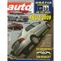 Auto & Técnica Nº112 Voyage Focus Linea Mustang Volt Volvo