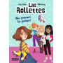 Las Rollettes 1. Ínos Ponemos Los Patines!