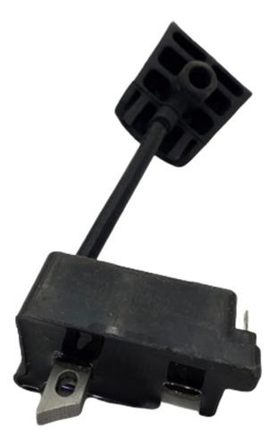 Bobina Black + Decker Para Desmalezadora Gst43-b3 43 C.c.