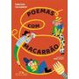 Poemas Com Macarrao